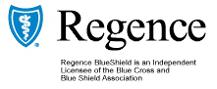 RegenceLogo