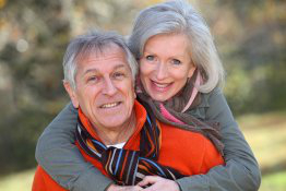 Senior-couple-having-fun