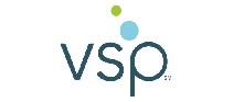 VSP213