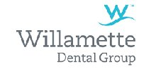 Willamette213x101